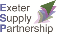 Exeter Supply Partnership - Teachers - Teaching assistants